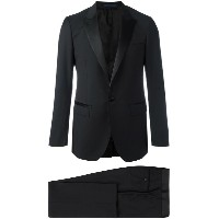 Lanvin classic two-piece suit
