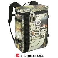"【20% OFF SALE】NM81630-SP【THE NORTH FACE】ザ ノースフェイス""BC FUSE BOX"" ベースキャンプ ヒューズボックス フューズボックス バックパック..."