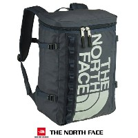 "【30% OFF SALE】NM81630-LN【THE NORTH FACE】ザ ノースフェイス""BC FUSE BOX"" ベースキャンプ ヒューズボックス フューズボックス バックパック..."