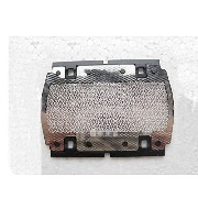 Linyuan 安定した品質 Replacement Shaver Foil for 5S 500 5604 5609 P40 P50 P70 P90 550 555
