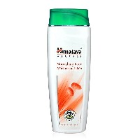 Himalaya Nourishing Face Moisturizing Lotion 200ml