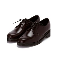 BEAUTY & YOUTH UNITED ARROWS BYBC Dr.Martens 3アイレットシューズ ¨ ビューティ&ユース ユナイテッドアローズ【送料無料】