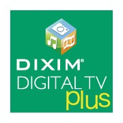 DiXiM Digital TV plus(ダウンロード版)