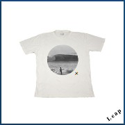 ◎【THE LOST FOUND COLLECTION】ロンハーマン取扱☆Tシャツ THE LOST FOUND COLLECTION バイマ BUYMA