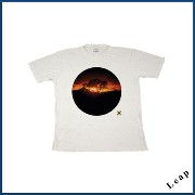 ◎【THE LOST FOUND COLLECTION】Ron Herman取扱☆Tシャツ THE LOST FOUND COLLECTION バイマ BUYMA