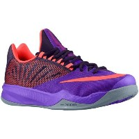 (取寄)ナイキ メンズ ズーム ラン ザ ワン Nike Men's Zoom Run The One Cave Purple Hyper Grape Magnet Grey Hyper Punch