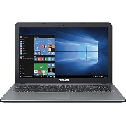 Asus English Laptop Computer,英語版ノートPC, English Keyboard, English Windows, 英語版キーボード, 英語版OS, Pentium®...