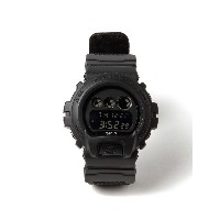 (ビーピーアールビームス) bpr BEAMS G-SHOCK / DW-6900BBN-1JF 11480241259 ONE SIZE #BLACK