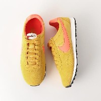 NIKE PRE MONTREAL RACER/アナザーエディション(Another Edition)