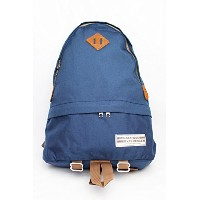 WILDERNESS EXPERIENCE (ウィルダネス エクスペリエンス) ARCH DAY-PACK (NAVY)