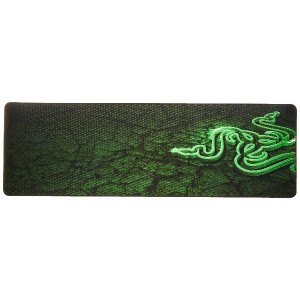 Razer Goliathus 2013 Soft Gaming Mouse Mat - Extended (Control) マウスパッド【正規保証品】
