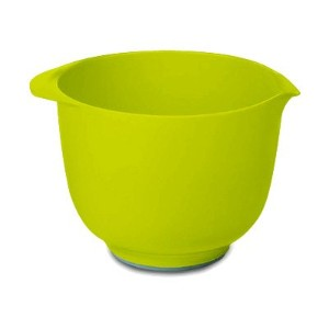 Rosti mepal ロスティメパル Margrethe Mixing Bowl / 1.5L [EOS Lime / EOSライム] ボウル