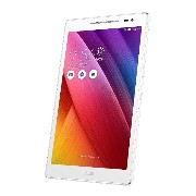 ASUS タブレット ZenPad Z380C-WH16 Android5.0.2/8インチ/2G/16G+スピーカー [並行輸入品]
