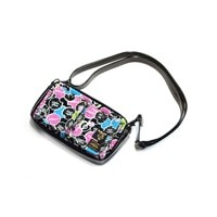 HELLO KITTY x PORTER x atmos MINI SHOULDER BAG【アトモスガールズ/atmos girls ショルダー・メッセンジャー】