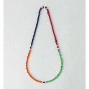 <TEGE UNITED ARROWS(テゲ ユナイテッドアローズ)>NARROW NECKLACE【ユナイテッドアローズ/UNITED ARROWS ネックレス】