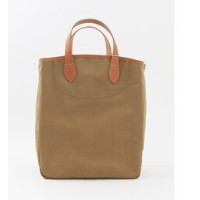 UR FILSON BUCKET TOTE M【アーバンリサーチ/URBAN RESEARCH トートバッグ】