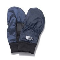 【THE NORTH FACE】CONVERTIBLE GLOVE【エミ/emmi その他(水着・スポーツ)】