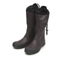 PACKABLE RB BOOTS【エービーシー・マート/ABCマート スニーカー】