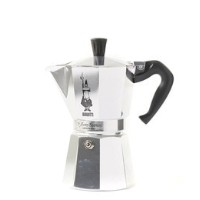 【LABOUR AND WAIT】K002 moka express (6cup)【ビショップ/Bshop レディス, メンズ 食器・キッチングッズ - ルミネ LUMINE】