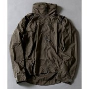 MILITARY DEADSTOCK: Beyond Clothing L4 Wi / ブルゾン◆【ジャーナルスタンダード/JOURNAL STANDARD ブルゾン・スタジャン】