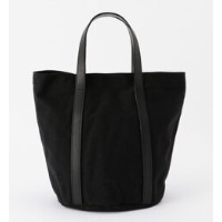 Tools / BUCKET TOOL TOTE BAG M【ビームス ウィメン/BEAMS WOMEN トートバッグ】