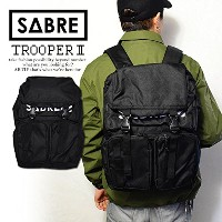 (セイバー)SABRE TROOPER 2 BLACK ONE