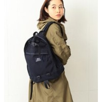GREGORY / 40th別注 SUNNY DAY SPECIAL【ビームス ウィメン/BEAMS WOMEN リュック】