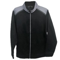 Under Armour Outerwear ArmourFleece Storm Jacket【ゴルフ ゴルフウェア>ジャケット】