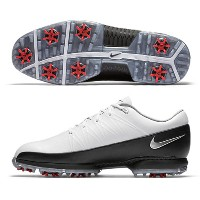 Nike Air Zoom Attack Golf Shoes【ゴルフ ☆ゴルフシューズ☆>スパイク】