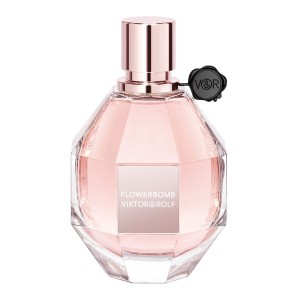 Flowerbomb (フラワーボム) 1.7 oz (50ml) EDP Spray by Viktor & Rolf for Women
