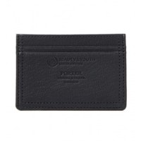 "<PORTER×BY> ∴ ""DOUBLE"" PASSCASE/パスケース【ビューティアンドユース ユナイテッドアローズ/BEAUTY&YOUTH UNITED ARROWS 定期入れ】"