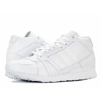 【毎日がお得!値下げプライス】adidas WM ZX500 HI 【adidas Originals x WHITE MOUNTAINEERING】 アディダス WM ZX500 ハイ WHITE...