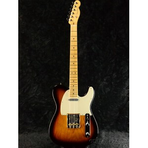 【ERNIE BALL4点セット付】Fender USA American Professional Telecaster 2CS/M 新品[フェンダー][アメリカンプロフェッショナル]...