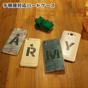 iPhone7 iPhone7 Plus 迷彩(イニシャル) iPhoneSE iPhone6 s iPhone6 s Plus iPhoneSE iPhone6 iPhone7 iPhone6...