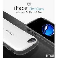 iphone7 ケース iphone 7 plus iphone6sケース iphone6 iFace正規品 First Class ガラスフィルムプレゼント アイフェイス iphone 6...