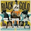 Black Gold: Samples, Breaks & Rare Groove From The Chess Records Archives 輸入盤 【CD】
