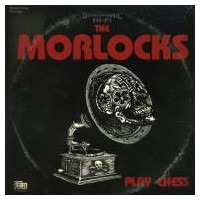 Morlocks / The Morlocks Play Chess 輸入盤 【CD】