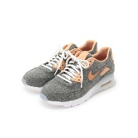 aquagirl NIKE AIR MAX 90 ULTRA PRM アクアガール【送料無料】