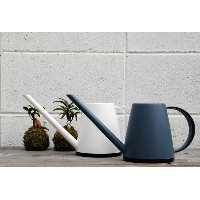 EPOCA | watering can 8230 | エポカ ジョウロ