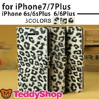 iPhone7 ケース iPhone7Plus iPhone6s iPhone6 Plus iPhone SE iPhone5s iPhone5 iPhone5c 手帳型ケース アイフォン7...
