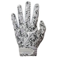 MIZUNO COVERT BATTING GLOVES バッティング メンズ