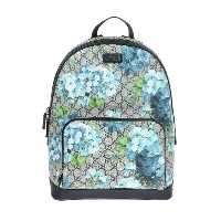 Gucci GG Blooms バックパック