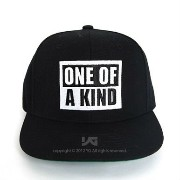 【GD 2013 First Mini Album Cap ONE OF A KIND】 BIGBANG ジードラゴン キャップ - YG 公式 グッズ [並行輸入品]