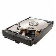Seagate Constellation ES.2シリーズ 3.5inch SATA 6Gb/s 3TB 7200rpm 64MB ST33000650NS