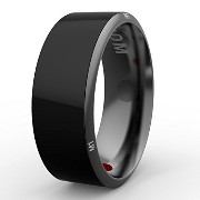 Jakcom® R3 Smart Ring Consumer Electronics Mobile Phone Accessories 2016 Trending Products Android...