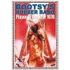 Bootsy Collins ブーツィーコリンズ / Player Of The Year 【DVD】