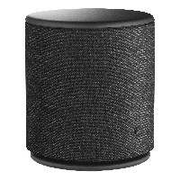 B&O PLAY Beoplay M5 ワイヤレススピーカー / AirPlay・Wi-Fi・Bluetooth 対応 / multi-room対応 / ブラック Beoplay M5 Black...