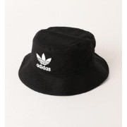 adidas BUCKET HAT【アナザーエディション/Another Edition ハット】