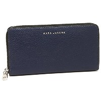 (マークジェイコブス) MARC JACOBS マークジェイコブス 財布 MARC JACOBS M0008970 409 WINGMAN STANDARD CONTINENTAL WALLET...