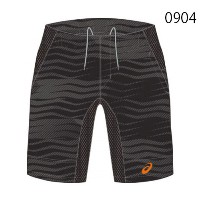 アシックス(asics)M CLUB GPX SHORT 7IN 142334